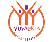 """Yuva Ekta"" – Youth Unite"